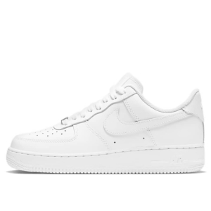 giay-nike-chinh-hang-air-force-1-low-white