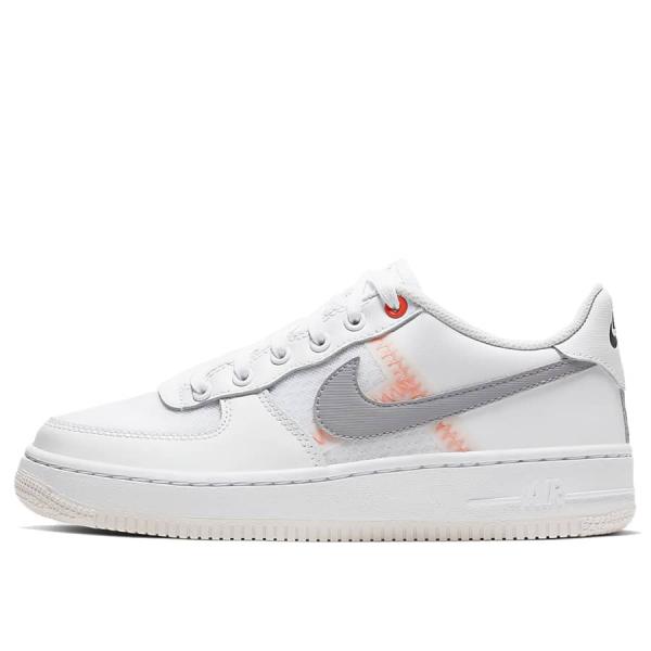 giay-Nike-Air-Force1-chinh-hang-AV0743-100