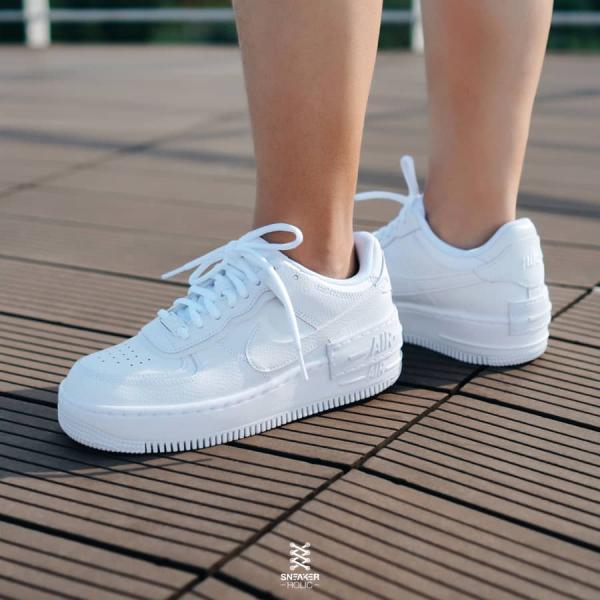 giay-Nike-Air-Force-1-chinh-hang-CI0919-100