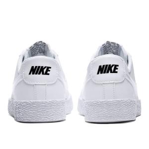 giay-Nike-chinh-hang-Blazer-Low-555190-102