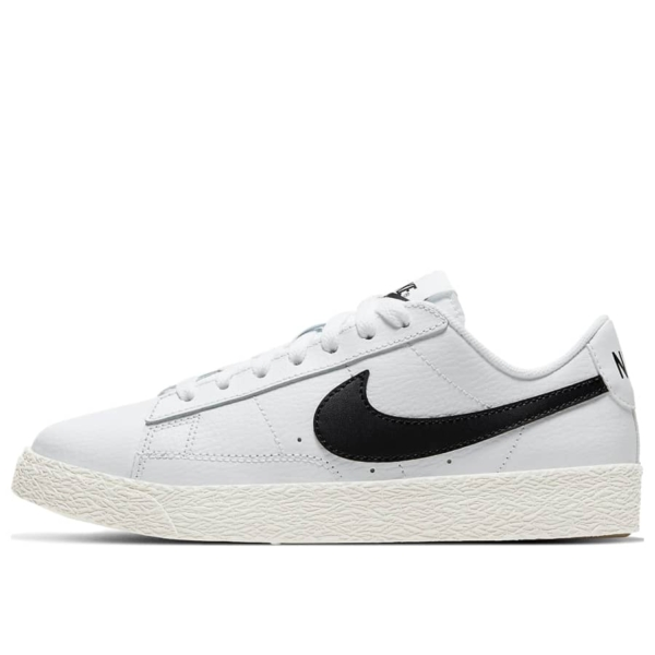 giay-Nike-Blazer-Low-chinh-hang-CI6377-101-CZ7106-101