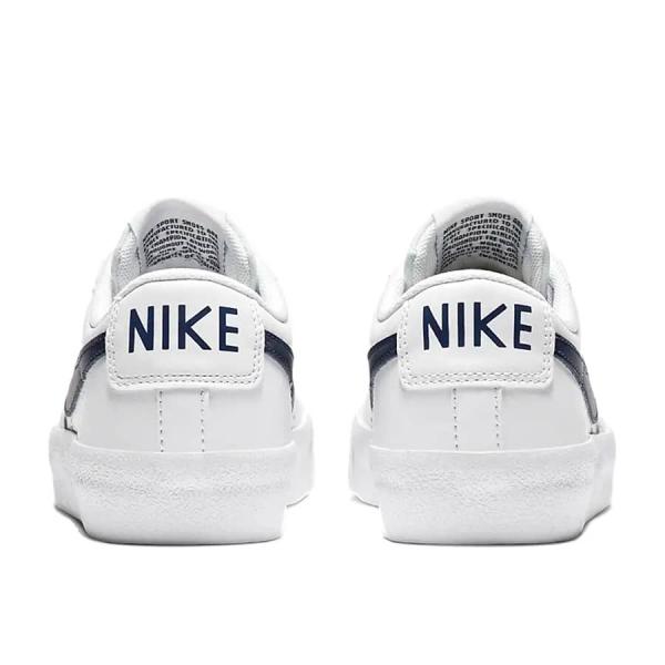 giay-Nike-Blazer-Low-chinh-hang-DA4074-100
