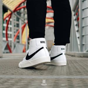 giay-Nike-chinh-hang-Blazer-Mid-BQ6806-100