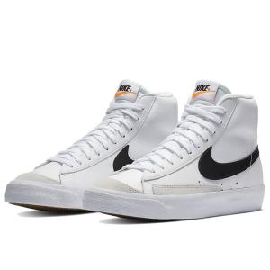 giay-Nike-Mid-Blazer-chinh-hang-DA4086-100