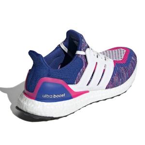 giay-adidas-chinh-hang-EG8107