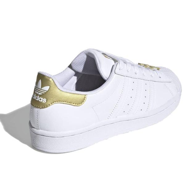 giay-adidas-Superstar-chinh-hang-FV3723