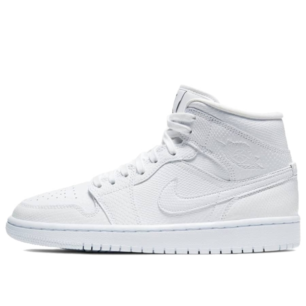 giay-Nike-Air-Jordan1-chinh-hang-BQ6472-110