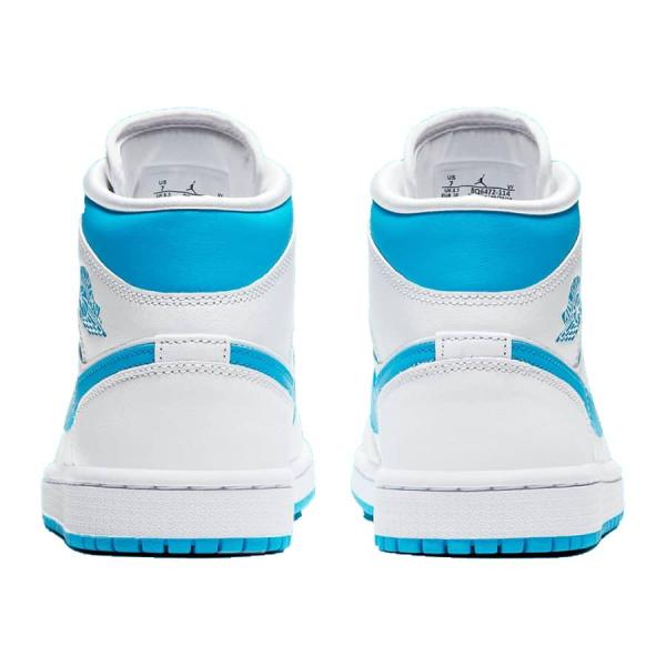 giay-AIr-Jordan1-chinh-hang-BQ6472-114