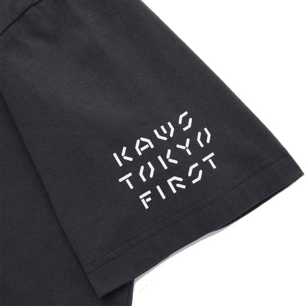 ao-kaws-uniqlo-chinh-hang-KW-UTFTDG