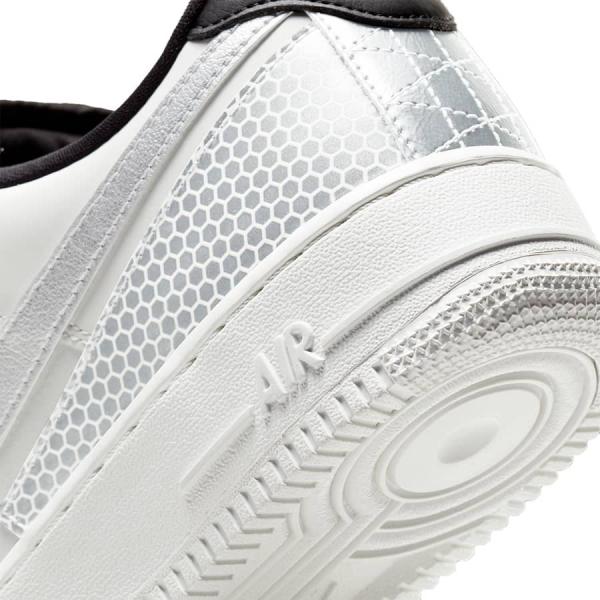 giay-Nike-Air-Force1-3M-chinh-hang-CT2299-100