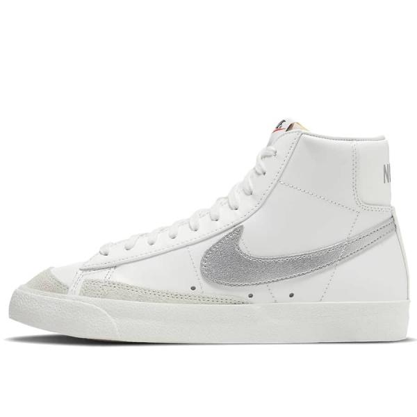 giay-Nike-Blazer-Mid-chinh-hang-cz1055 112