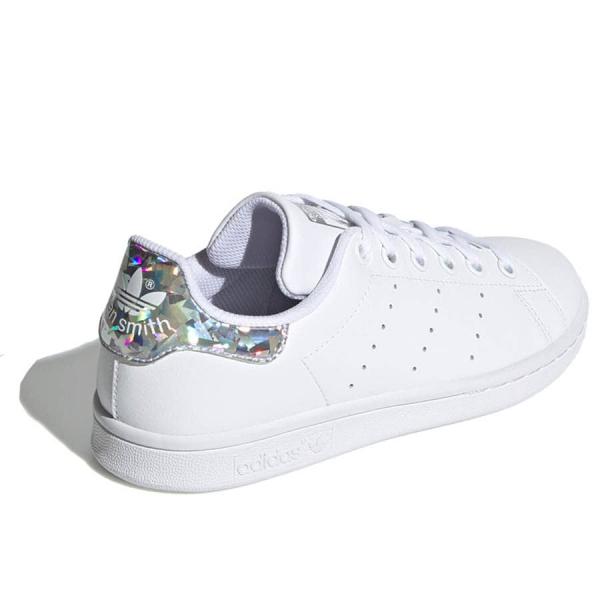 giay-adidas-chinh-hang-stan-smith-ee8483