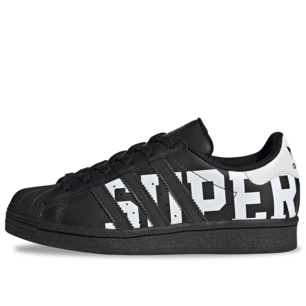 giay-adidas-Superstar-chinh-hang-FV3745