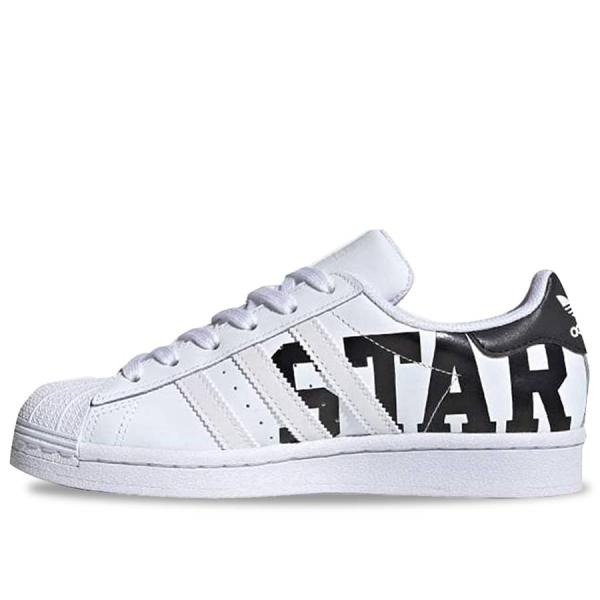giay-adidas-chinh-hang-Superstar-FV3744