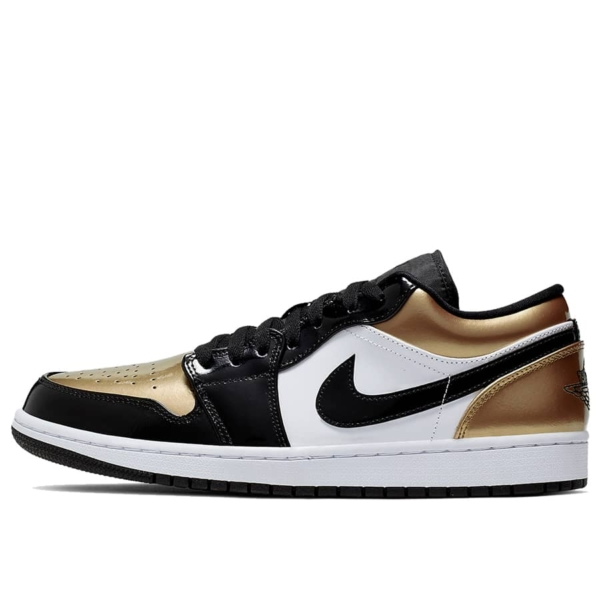 giay-Nike-Air-Jordan1-chinh-hang-CQ9487-700-CQ9447-700