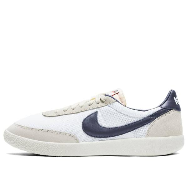 giay-Nike-chinh-hang-CU9180-102