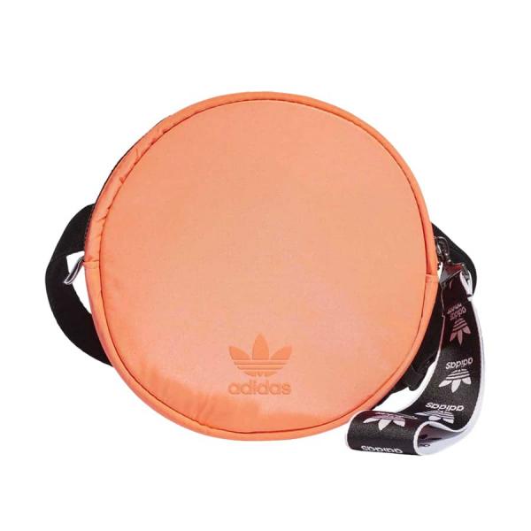 tui-adidas-chinh-hang-FL9620