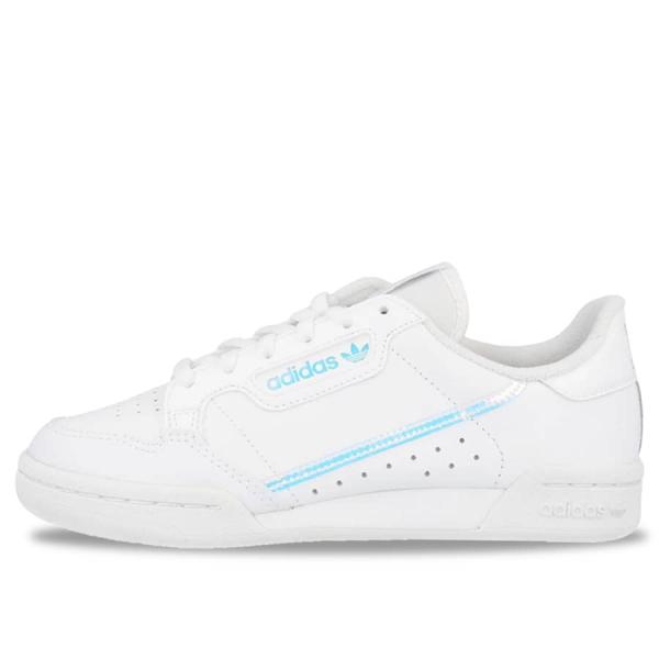 giay-adidas-chinh-hang-continental-ee6471