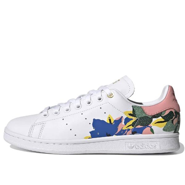 giay-adidas-chinh-hang-stan-smith-fw2522