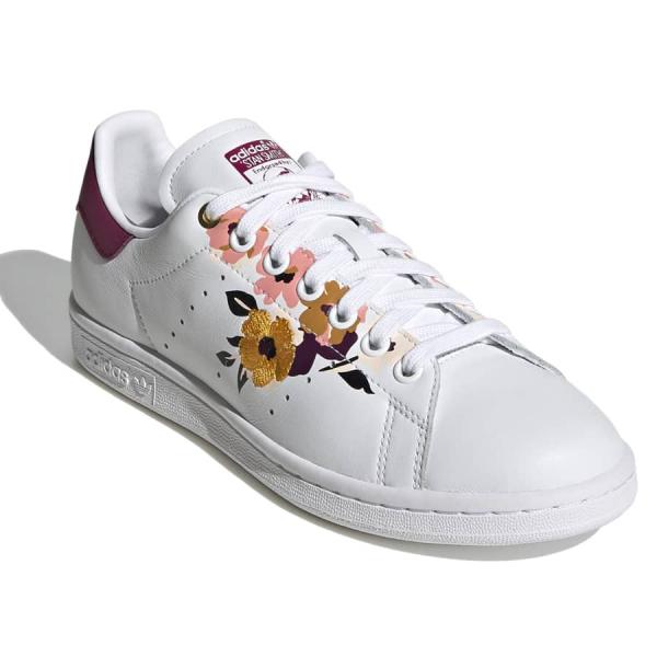 giay-adidas-chinh-hang-stan-smith-fw2524