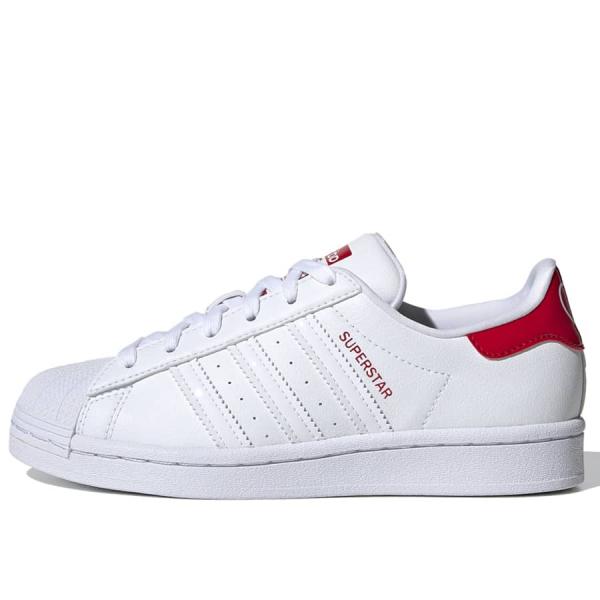 giay-adidas-chinh-hang-fw0817