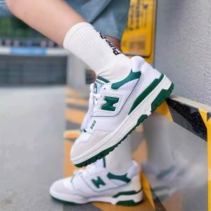 giay-new-balance-nb-chinh-hang-bb550wt1