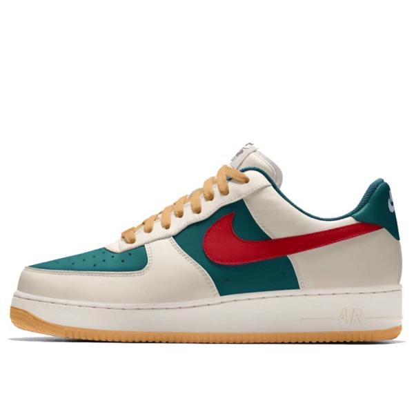 giay-Nike-Air-Force1-chinh-hang-CT7875-994