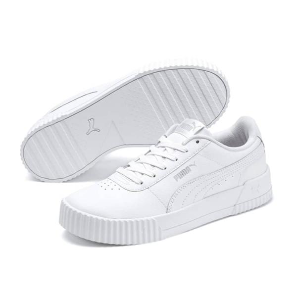 giay-puma-chinh-hang-white-370325-02